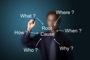 root-cause-analysis-safety
