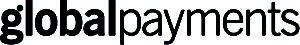 GlobalPayments_Wordmark_CMYK (2)