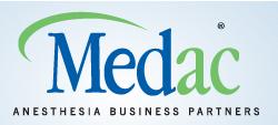 medac-logo