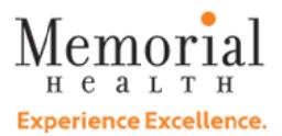 memorial-health-logo