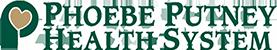 phoebe-putney-logo