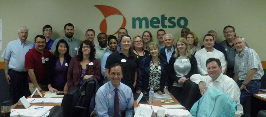 metso-group